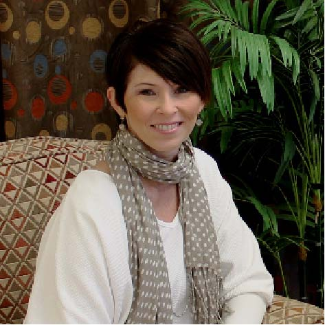 Stephanie Herzig